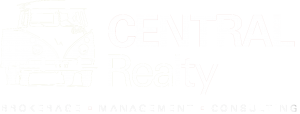 Central Realty