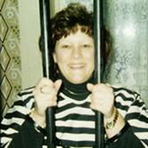Sharon Wiseman